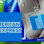 American Express credit card , why it is unique ?