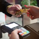 Credit card pros and cons are explained.