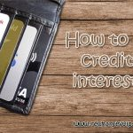 How to reduce credit card interest rate ?